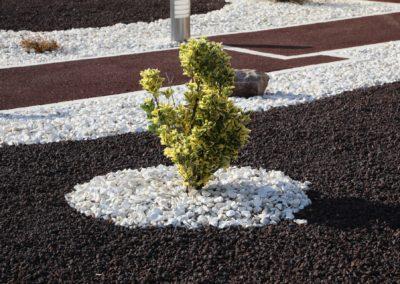 paysagiste à Sarrebourg