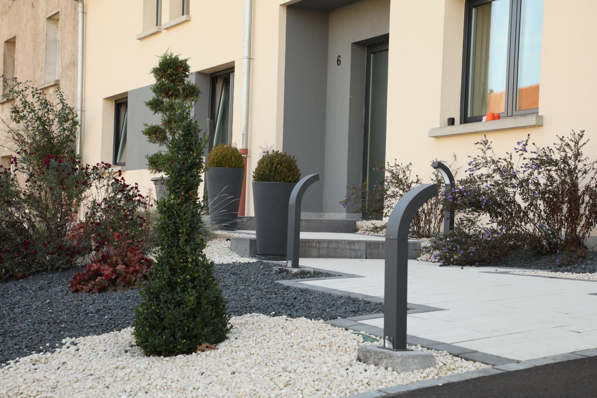 Entreprise Amenagement Exterieur Moselle votre paysagiste en moselle - best aménagements